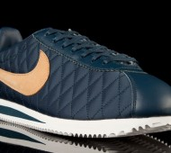 nike-cortezy-nylon-quilted-pack-01