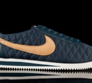 nike-cortezy-nylon-quilted-pack-02-900x600