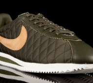 nike-cortezy-nylon-quilted-pack-05