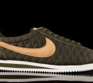 nike-cortezy-nylon-quilted-pack-06-900x600