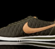 nike-cortezy-nylon-quilted-pack-08-900x600