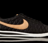 nike-cortezy-nylon-quilted-pack-10-900x601