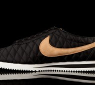 nike-cortezy-nylon-quilted-pack-12-900x600