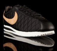 nike-cortezy-nylon-quilted-pack