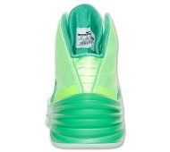 nike-hyperdunk-2013-flash-lime-1