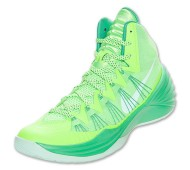 nike-hyperdunk-2013-flash-lime-2