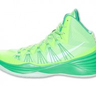nike-hyperdunk-2013-flash-lime-5