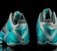 nike-lebron-11-armory-slate-gamma-blue-01-570x379