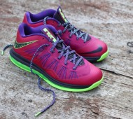 nike-lebron-x-low-raspberry-red-new-release-date-04