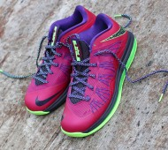 nike-lebron-x-low-raspberry-red-new-release-date