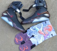 nike-mag-2011-joe-haden-customs-01-570x570