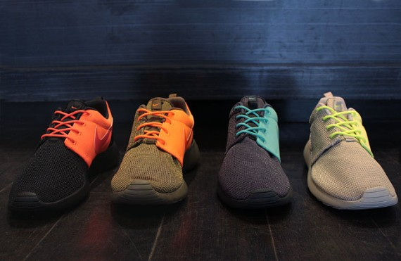 nike-roshe-run-split-pack-02-570x371