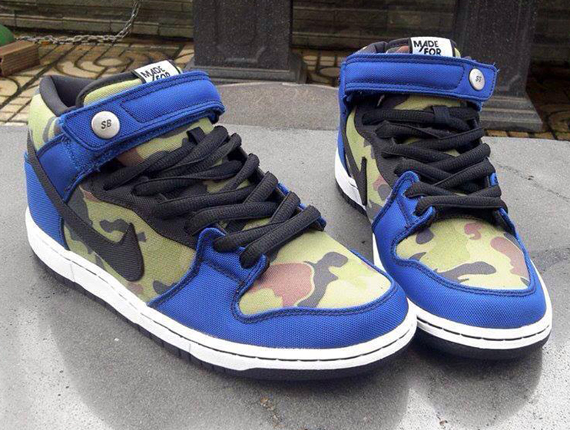 nike-sb-dunk-mid-made-for-skate-camo-1