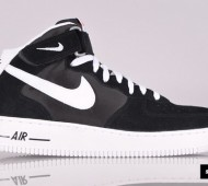 nike-sportswear-air-force-1-mid-07-315123-020-570x378