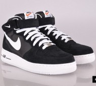 nike-sportswear-air-force-1-mid-07-315123-020_3-570x378