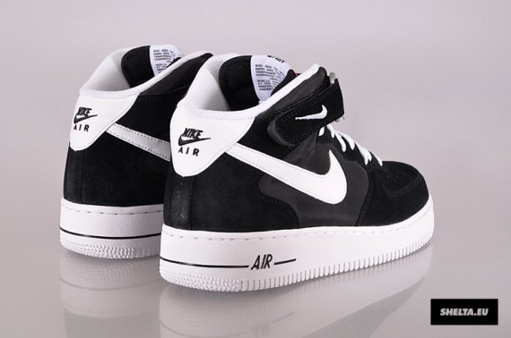 nike-sportswear-air-force-1-mid-07-315123-020_9-570x378