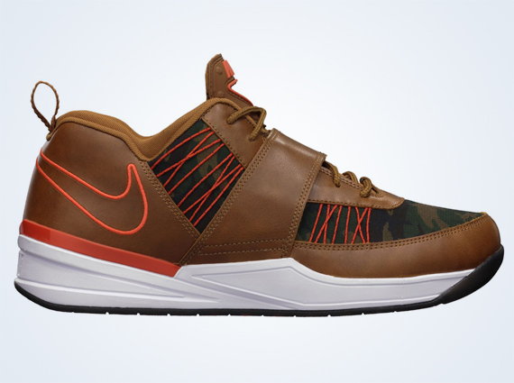 nike-zoom-revis-camo-release-date-2
