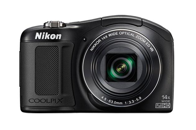 nikon-coolpix-l620-03