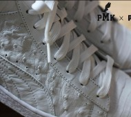 puma-suede-mid-levels-meek-mill-pmk-customs-3