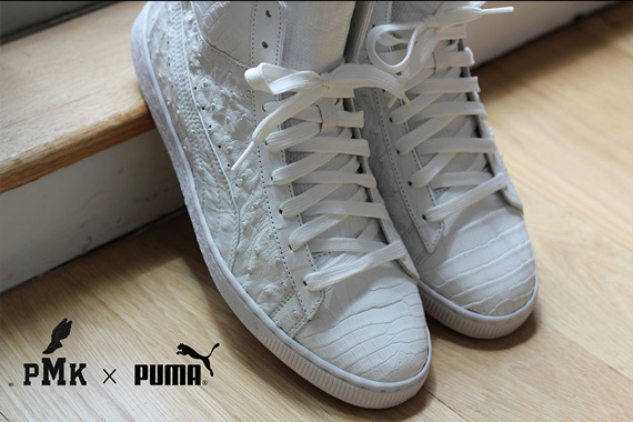 puma-suede-mid-levels-meek-mill-pmk-customs-5