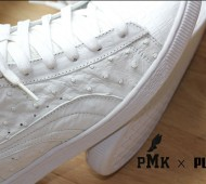 puma-suede-mid-levels-meek-mill-pmk-customs-6