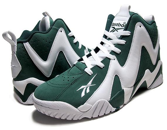 reebok-kamikaze-ii-green-white-4