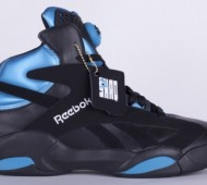 reebok-shaq-attaq-azure-blue-release-reminder-01-570x381