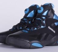 reebok-shaq-attaq-azure-blue-release-reminder-03-570x402