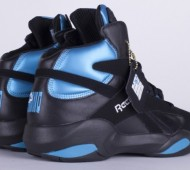reebok-shaq-attaq-azure-blue-release-reminder-04-570x404