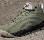 reebok-shaqnosis-barracks-release-reminder-1
