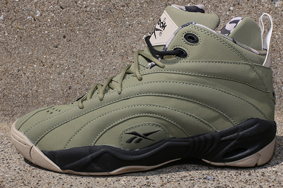 reebok-shaqnosis-barracks-release-reminder-2