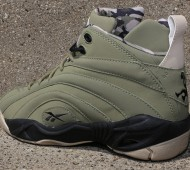 reebok-shaqnosis-barracks-release-reminder-3