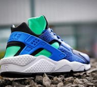 size-nike-air-huarache-uk-1