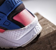 size-nike-air-huarache-uk-2