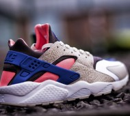 size-nike-air-huarache-uk-4