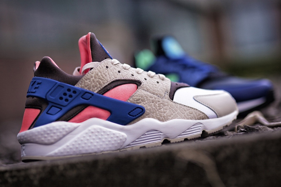 size-nike-air-huarache-uk-7