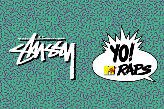 stussy-x-yo-mtv-raps-01