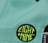 hats to match jordan glow 4