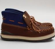 visvim-yucca-moc-boots-01-630x420
