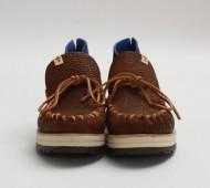visvim-yucca-moc-boots-02-630x420