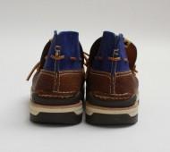 visvim-yucca-moc-boots-03-630x420