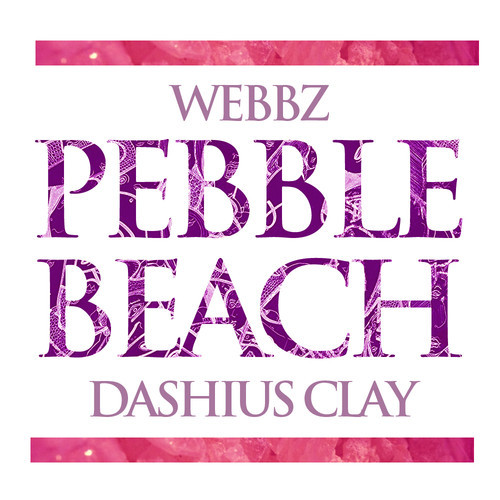webbz-pebble-beach-dashius-clay