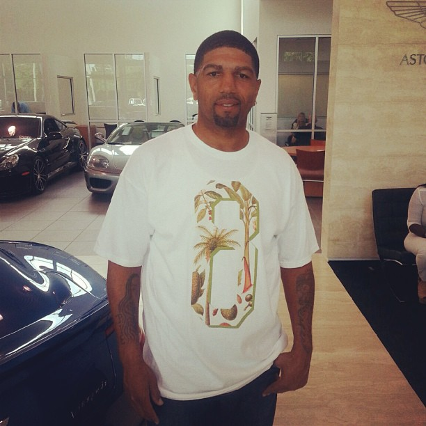 winky wright 8and9