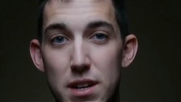 22-year-old-Matt-Cordle-confesses-to-fatal-DUI-CNN
