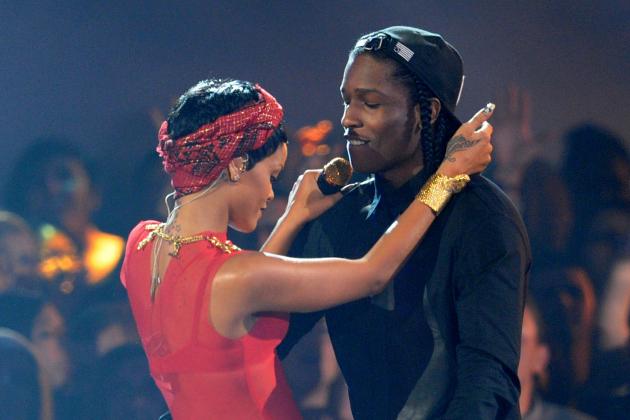 ASAP-Rocky-Rihanna