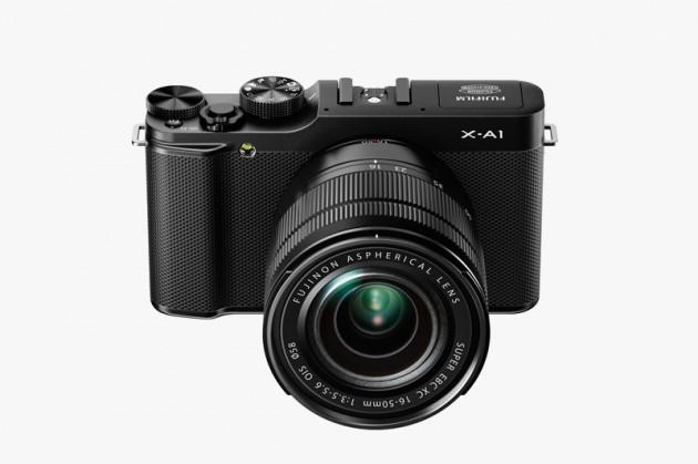 Fujifilm-X-A1-0-630x419