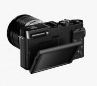 Fujifilm-X-A1-03-630x419
