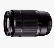 Fujifilm-X-A1-04-630x419
