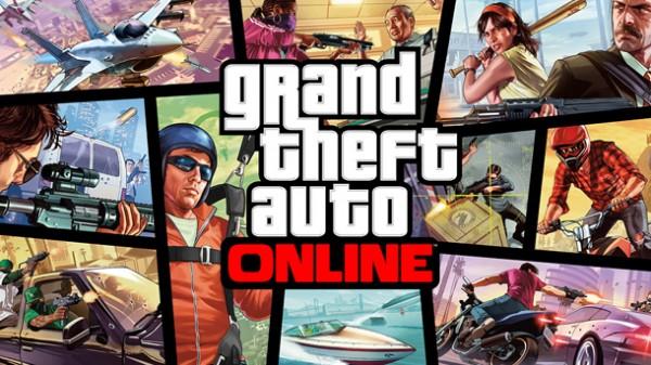 GTA-Online-lead-600x337