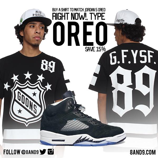 Jordan_oreo_5_shirt